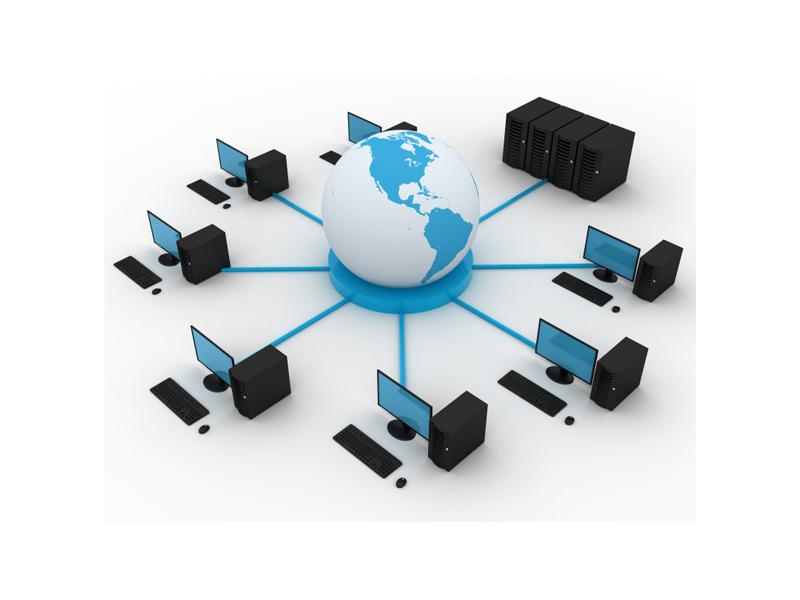 network_monitor