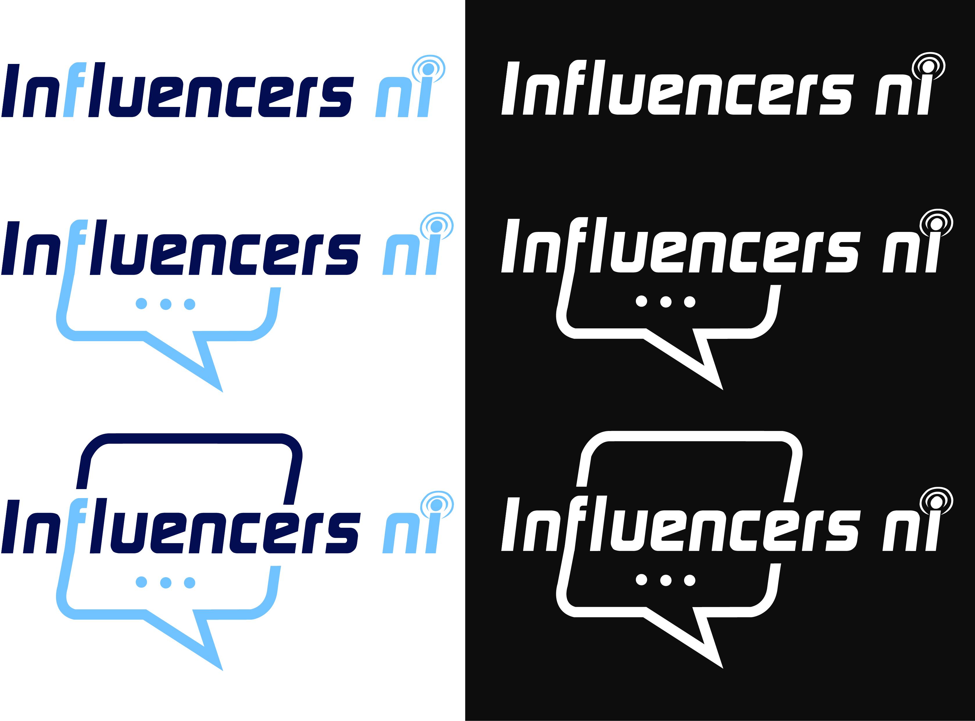 Influencers NI