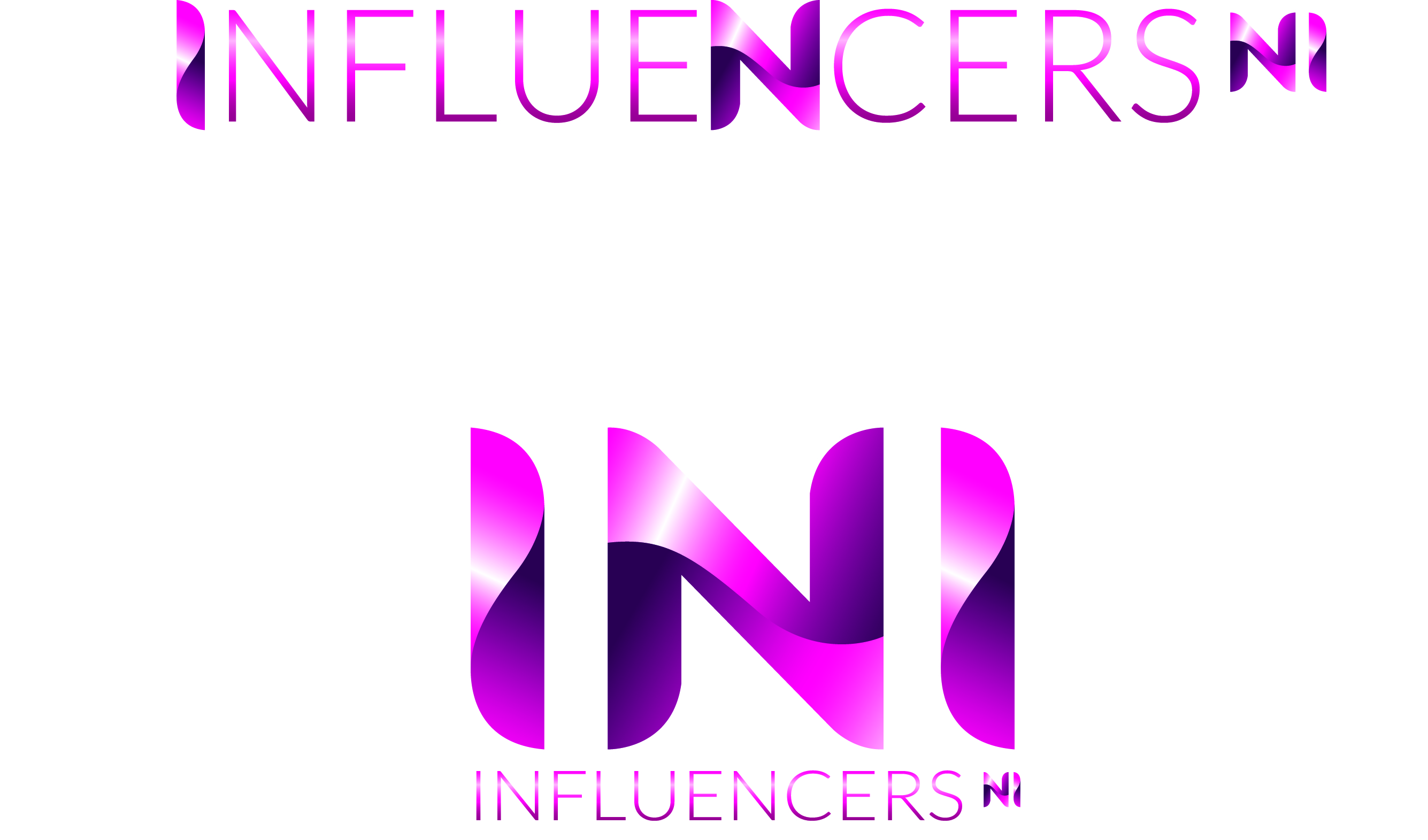 Influencers NI1